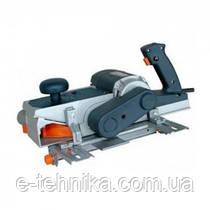 Рубанок Rebir IE-5708C
