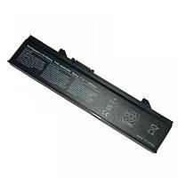 Батарея Dell KM771, KM970, MT186, MT187, MT193, MT196, MT332, P858D, PW640, PW649,PW651, RM649, RM656, RM661