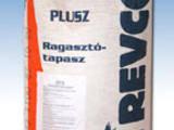 Revco Fix-Plus ( клей полистирол, минераловатная плита 25кг)