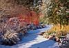 Как подготовить систему полива к зиме?