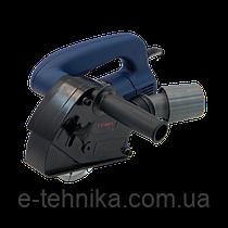 Штроборез Темп МРШ-125