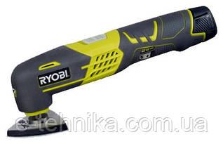 Многофункциональный инструмент акку. RYOBI RMT12011L