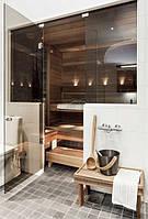 Ергономіка в санвузлах або як зробити невелику ванну кімнату- комфортною.