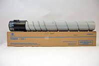 TN-322 Тонер для Konica Minolta bizhub 224e/284e/364e, 1 туба, ресурс 28 800 @5%