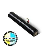 Аккумуляторная сборка для Photolight 3 (LiFePo4 A123-Systems x 2)