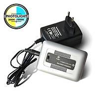 Зарядно-балансировочное устройство для аккумуляторных сборок PHOTOLIGHT