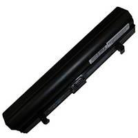 Батарея для ноутбука Lenovo L08C3B21, L08S3B21, TF83700068D, 1BTIZZZ0LV1, 45K127, 42T4590