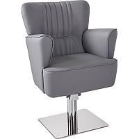 Парикмахерское кресло Zofia Ayala, фото 1