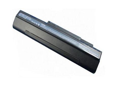 Батарея Acer UM08A31, UM08A41, UM08A51, UM08A52, UM08A71, UM08A72, UM08A73, UM08A74, UM08B31