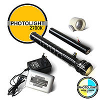 Photolight 4 (2700K)