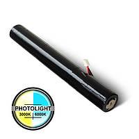 Аккумуляторная сборка для Photolight 4,5 (LiFePo4 A123-Systems x 3)