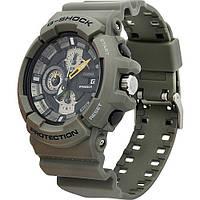 Часы Casio G-Shock GAC-100-8A