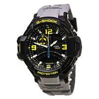 Часы Casio G-Shock GA-1000-8A