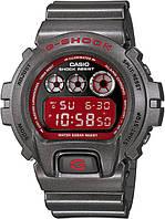Часы Casio G-Shock DW-6900SB-8E