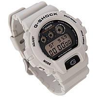 Часы Casio G-Shock DW-6900SD-8E