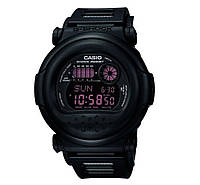 Часы Casio G-Shock G-001-1A