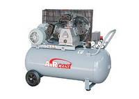Поршневой компрессор AirCast СБ4/С-100.LB75