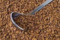 Купить кофе с Эквадора в Украине с доставкой