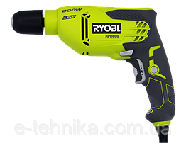 Дрель ударная RYOBI RPD800K