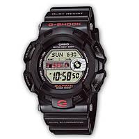 Часы Casio G-Shock G-9100-1E