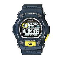 Часы Casio G-Shock G-7900-2E