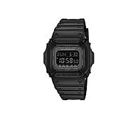 Часы Casio G-Shock DW-D5600P-1E