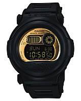 Часы Casio G-Shock G-001CB-1D