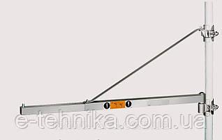 Балка поворотная Odwerk HST300-1000 (для тельфера)