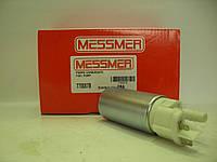 Бензонасос (топливный насос / вставка) с сеточкой MESSMER