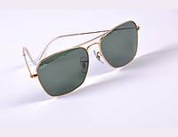 Солнцезащитные очки RAY BAN 3136 CARAVANE LUX