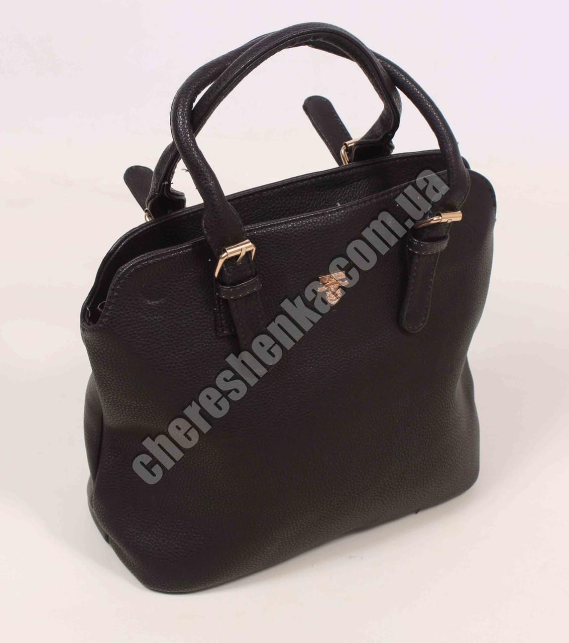 Женская сумочка 1007
