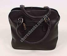 Женская сумочка 1007, фото 2