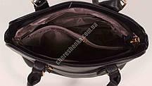 Женская сумочка 1007, фото 3