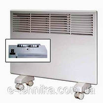 "Электроконвектор ""Calore"" MT-1000SR"