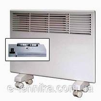 "Электроконвектор ""Calore"" MT-2000SR"