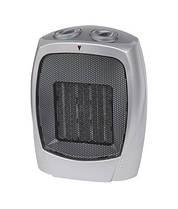 """Тепловентилятор керамический """"Calore"""" FHС-15S, 1500 Вт"""