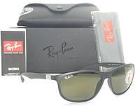 Солнцезащитные очки RAY BAN 4213