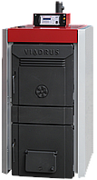Пиролизные твердотопливные котлы Viadrus Lignator 8 (Виадрус Лигнатор 25,5 кВт), фото 1