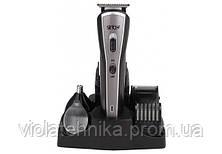 Машинка для стрижки волос Sinbo 4352 SHC