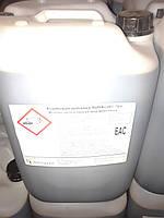 Підкислювач води \\ СофтАцид IV +