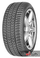 Шины GoodYear GoodYear Ultra Grip 8 Performance  215/55 R16 93H