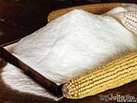 Крахмал кукурузный производства Украина купить от мешка с доставкой