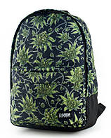 Городской рюкзак Urban Planet 420 BLK 25 L