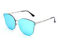 Солнцезащитные очки Dior (1559) blue
