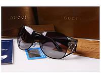 Солнцезащитные очки GUCCI 2827 Lux