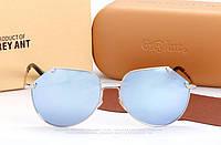 Солнцезащитные очки Grey Ant (s948 mirror)