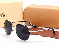 Солнцезащитные очки Grey Ant (s948 grey)