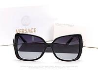 Солнцезащитные очки Versace (2142) black