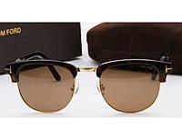 Солнцезащитные очки Tom Ford 248 leo