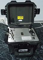 Фильтрационная лаборатория